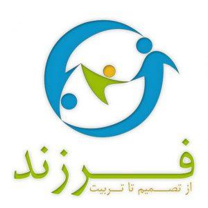 کانال دانشنامه فرزند