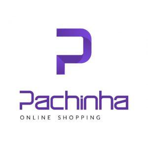 کانال Pachinha | پاچین ها