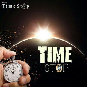 کانال TimeStop™|توقف زمان