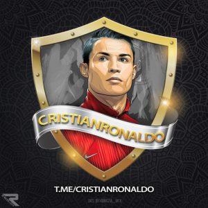 کانال هواداران کریستیانو رونالدو