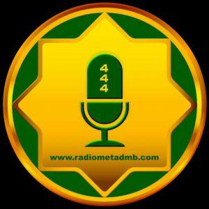 کانال رادیو متا