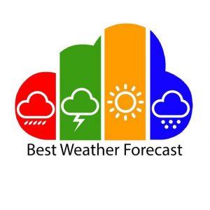 کانال هواشناسی هوارام