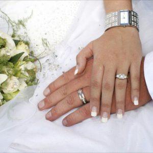 کانال کارت عروسی،مکه ای ماندگار