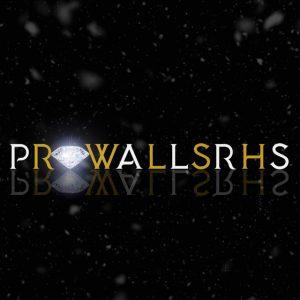 کانال 🖤 ProWallSrhS & Text 🖤