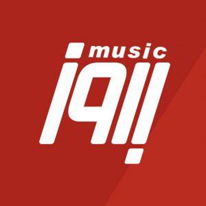کانال MusicBerooz | موزیک بروز