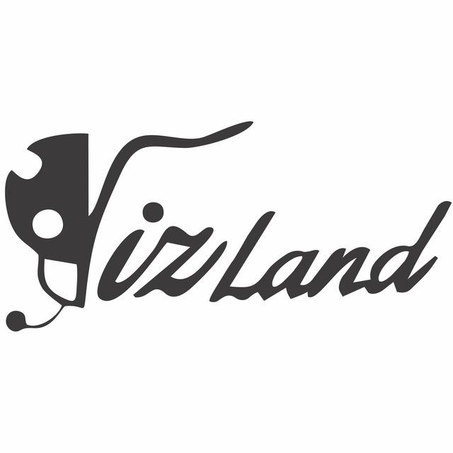کانال vizland – معرفی کانال