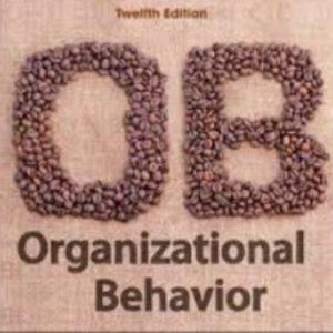کانال مدیریت رفتار سازمانی