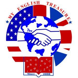 کانال My English Treasure