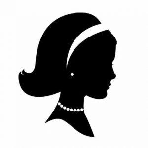 کانال 👸 زن برتر 👸
