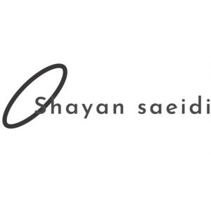 کانال Shayan Saeidi