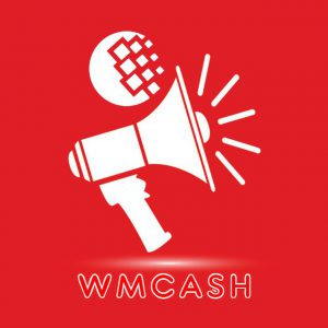 کانال Wmcash(Seller)