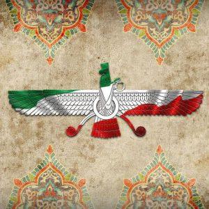 کانال IRANIAN | ایرانیان