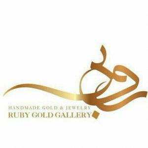 کانال گالری طلای روبی_شعبه ساری
