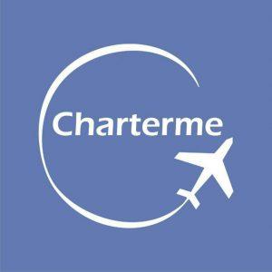 کانال خرید آنلاین بلیط چارتری هواپیما
