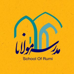 کانال مدرسه مولانا