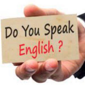 کانال تدریس انگلیسی -غیرحضوری