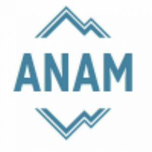 کانال تولیدی پوشاک بچگانه آنام