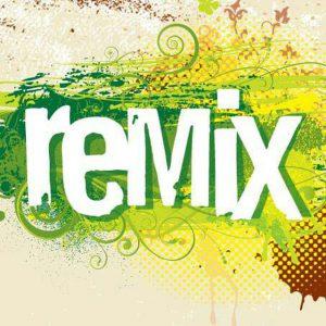 کانال Remix