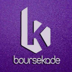 کانال boursekade