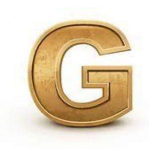 کانال پایگاه خبری طلا ،ارز،خودرو