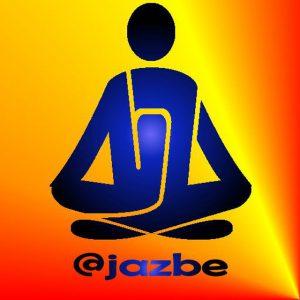 کانال @JAZـBEH جَذبه