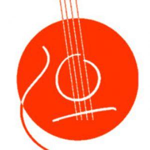 کانال موسیقی بی کلام