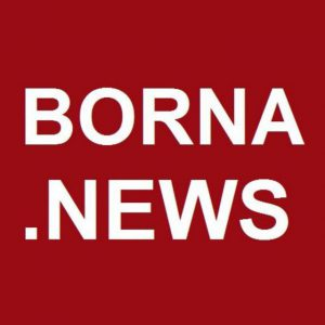 کانال خبرگزاری برنا