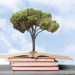 کانال مشاوره و آموزش مقاله نویسی