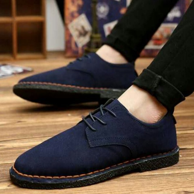 کانال کفش دادخواه(مردانه)