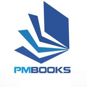 کانال بانک کتاب مدیریت و صنایع