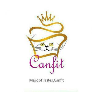کانال کانفی مرکز سفارش غذا و شیرینی