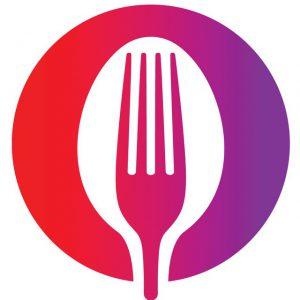 کانال Reyhoon.com سامانه سفارش آنلاین غذا
