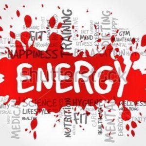 کانال مجموعه سلامتی انرژی