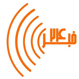 کانال خبر٢۴- مجله خبری فرهنگیان