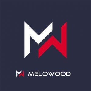 کانال MeloWood | ملوود