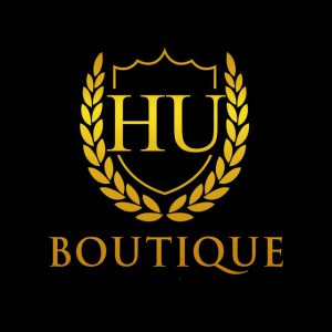 کانال HU Boutique 👕👖 بوتیک اِچ یو👟