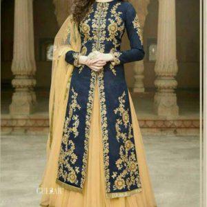 کانال مزون رویا(لباس و پوشاک هندی)