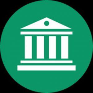 کانال علوم بانکی