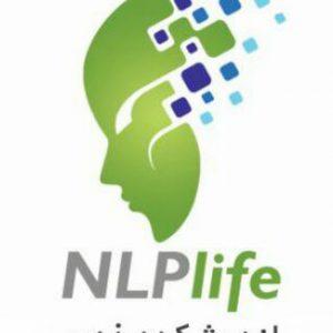 کانال NLPlife | دکتر سعیدی