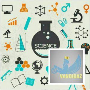 کانال Science