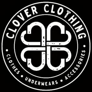 کانال Clover.clothing