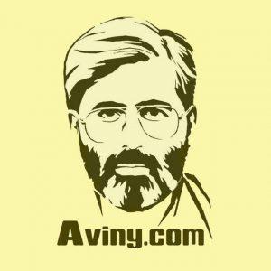 کانال Aviny.com