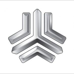 کانال گروه خودروسازی سایپا