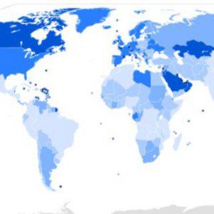 کانال معرفی لینکهای پناهندگی و مهاجرت تمامی کشور ها
