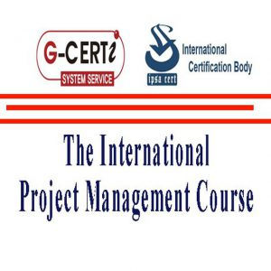 کانال دوره بین المللی مدیریت پروژه