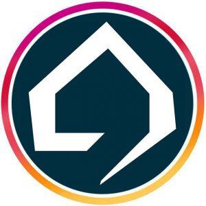 کانال خانه سرمایه