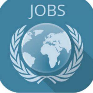 کانال International Jobs | فرصت های استخدام بین المللی