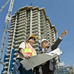 کانال جزوات کاربردی مهندسی عمران و معماری