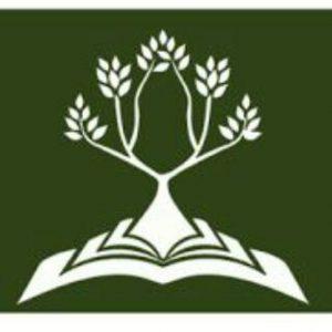کانال کتابخانه هنر و معماری
