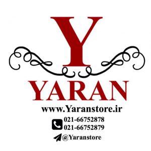 کانال Mobile Yaran | موبایل یاران